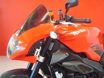 Bmw F 700 GS '015