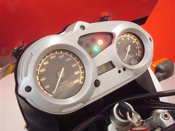 Bmw F 650 GS '04