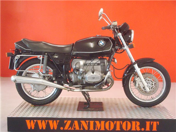 Bmw R 1250 GS ADVENTURE HP '020