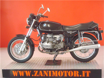 Bmw R 1200 GS ADVENTURE Exclusive '018