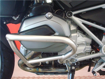 Bmw R 1200 GS '018