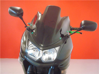 Bmw S 1000 RR '017