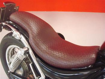 Yamaha XT1200Z Super Ténéré '019