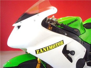 Bmw R 1250 GS EXCL '019