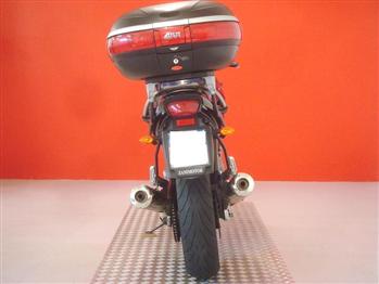 Bmw R 1250 GS ADV HP '020
